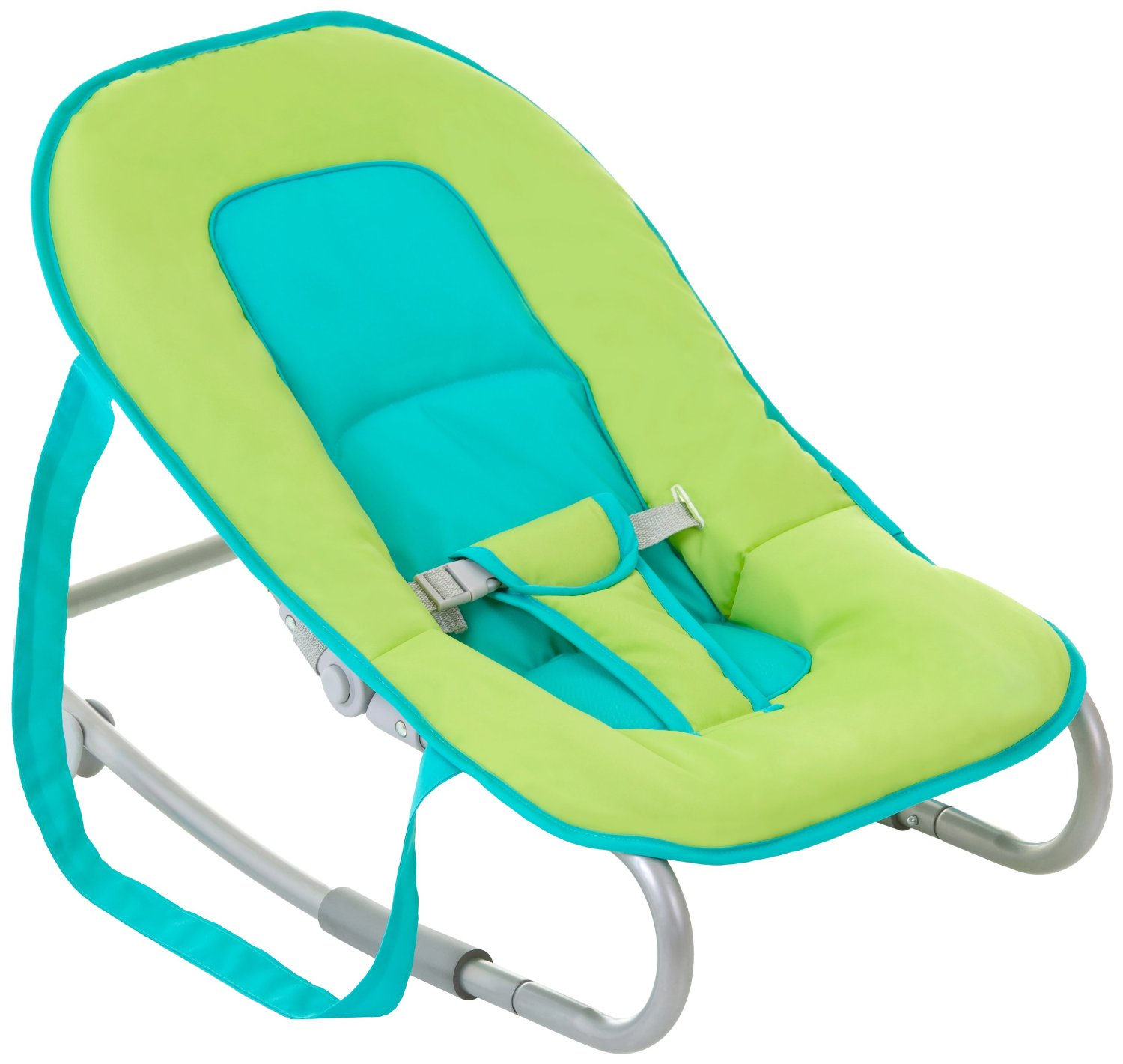 Hauck Lounger Rocky Babywippe