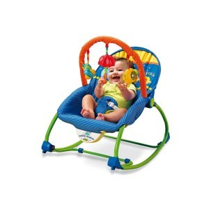 Mattel-M7930-0-Fisher-Price-Baby-Gear-2-in-1-Schaukelsitz-300x3001