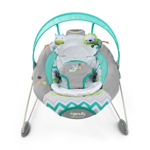Ingenuity 10209 SmartBounce Babywippe<br />
