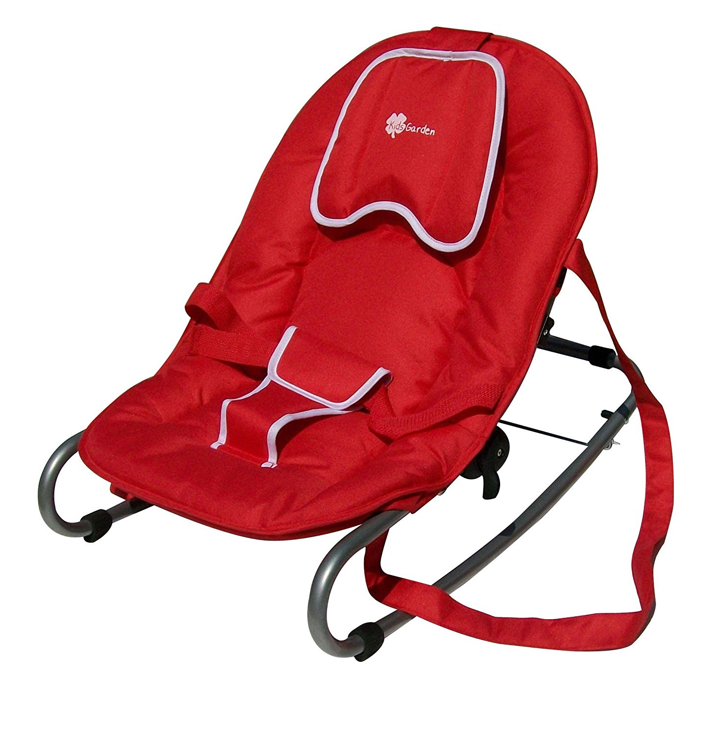 United Kids A603 Babywippe